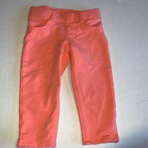Girls Pants 👖